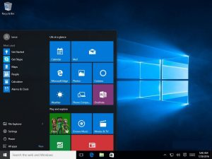 windows10-screen