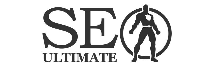 Small_SEO_Ultimate_Logo